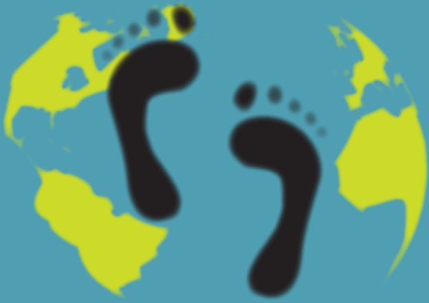 1280px-Carbon_footprint_representation