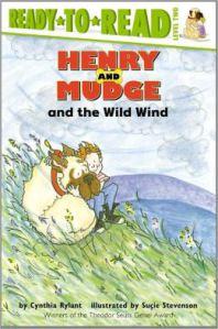 henry-mudge-wild-wind